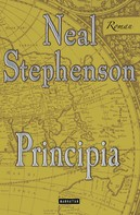 Neal Stephenson: Principia ★★★★
