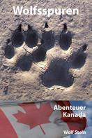 Wolf Stein: Wolfsspuren ★★★★★
