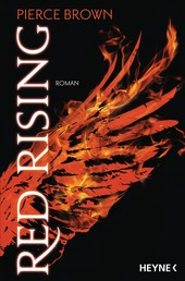 Red Rising - Roman