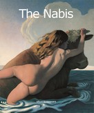 Albert Kostenevitch: The Nabis