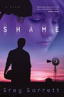 Greg Garrett: Shame