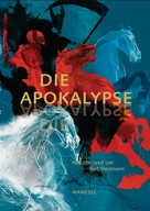 Manesse Verlag: Die Apokalypse ★★★★★