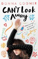 Donna Cooner: Can't Look Away ★★★