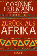 Corinne Hofmann: Zurück aus Afrika ★★★★