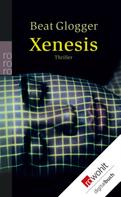 Beat Glogger: Xenesis ★★★★