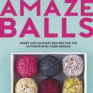 Karen Dale: Amaze-Balls
