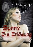 Sadique: Sunny - Die Erlösung ★★★