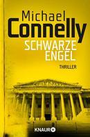 Michael Connelly: Schwarze Engel ★★★★★