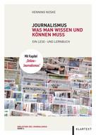 Henning Noske: Journalismus ★★★★