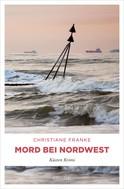Christiane Franke: Mord bei Nordwest ★★★★