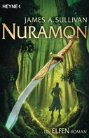 James A. Sullivan: Nuramon ★★★★