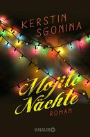 Kerstin Sgonina: Mojito-Nächte ★★★★
