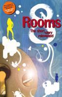 Various: 8 Rooms