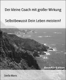 Stella Maris: Der kleine Coach mit großer Wirkung