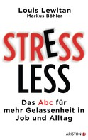 Louis Lewitan: Stressless