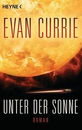 Unter der Sonne - Odyssey 3