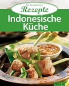 Naumann & Göbel Verlag: Indonesische Küche ★★