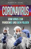 Marvin Kunz: Coronavirus