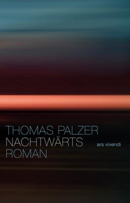 Nachtwärts (eBook)
