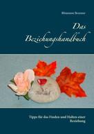 Rhiannon Brunner: Das Beziehungshandbuch