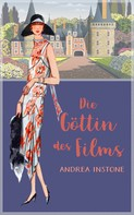 Andrea Instone: Die Göttin des Films ★★★★★