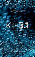 Reimon Nischt: KI-3.1