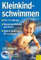 Lilli Ahrendt: Kleinkindschwimmen ★★★★