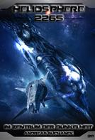 Andreas Suchanek: Heliosphere 2265 - Band 20: Im Zentrum der Dunkelheit (Science Fiction) ★★★★★