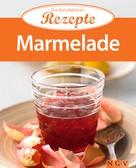 Naumann & Göbel Verlag: Marmelade ★★★★