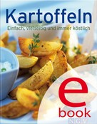 Naumann & Göbel Verlag: Kartoffeln ★★★★