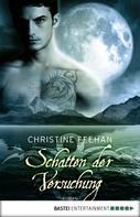 Christine Feehan: Schatten der Versuchung ★★★★★