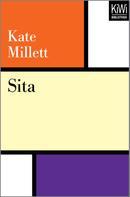 Kate Millett: Sita ★★★★★