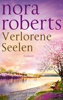 Nora Roberts: Verlorene Seelen ★★★★