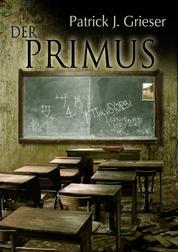 Der Primus