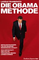 Laszlo Trankovits: Die Obama-Methode