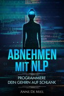 Anne De Miel: Abnehmen mit NLP ★★★★