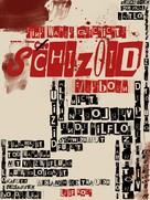 Leif Koch: Schizoid ★★★