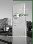 Hagen Behring: anGEZählt