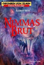Nimmas Brut