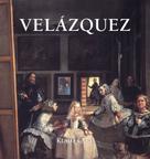 Klaus Carl: Velázquez