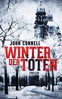 John Connell: Winter der Toten ★★★★