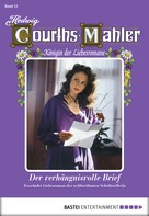 Hedwig Courths-Mahler: Hedwig Courths-Mahler - Folge 015 ★★★★