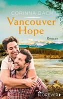Corinna Bach: Vancouver Hope ★★★★