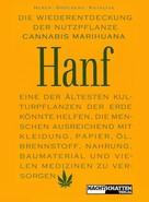 Jack Herer: Die Wiederentdeckung der Nutzpflanze Hanf ★★★★