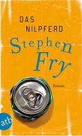 Stephen Fry: Das Nilpferd ★★★★
