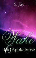 Sasa Jay: Wake 6 - Die Apokalypse