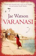 Jae Watson: Varanasi