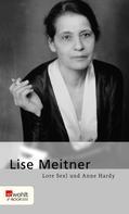 Lore Sexl: Lise Meitner ★★★★
