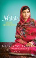Patricia McCormick: Malala. Meine Geschichte ★★★★★