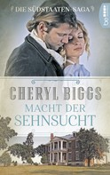 Cheryl Biggs: Macht der Sehnsucht ★★★★
